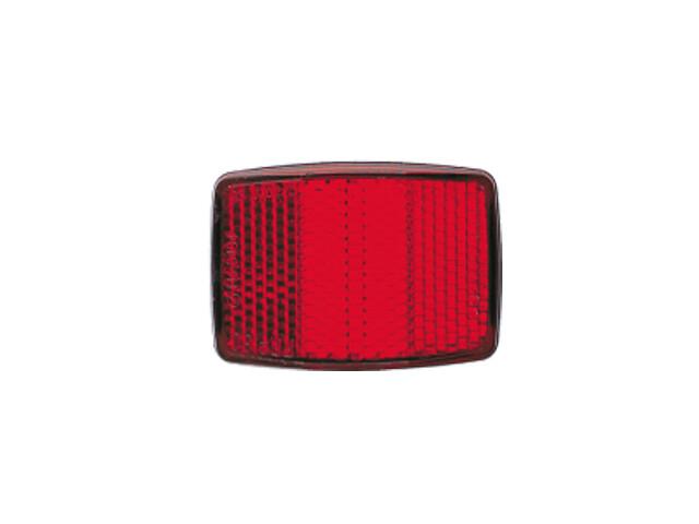 CatEye RR-180 BPR heijastin heijastin , punainen